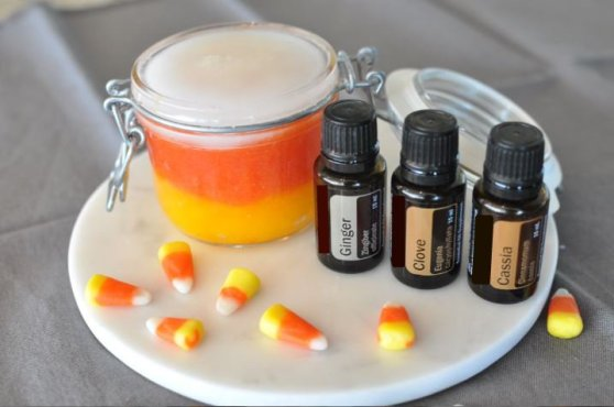 Festive Fall Sugar Scrub Final
